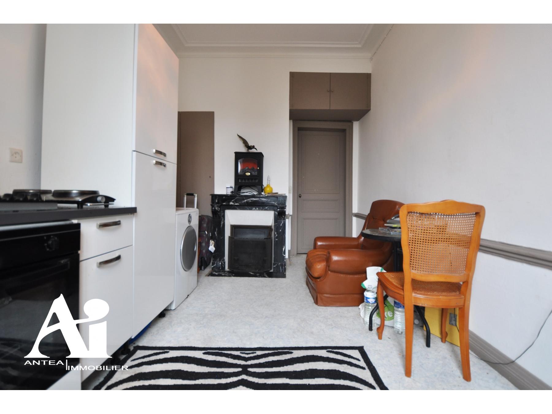troyes la villa rothier achat d 39 appartement de 76 m2