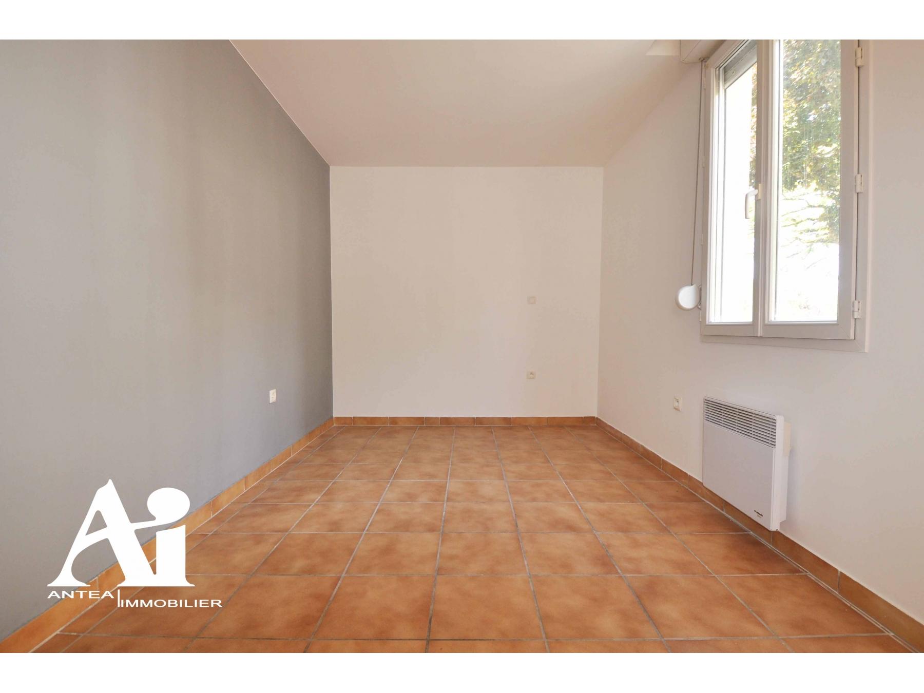 achat premier appartement ideal premier achat appartement. Black Bedroom Furniture Sets. Home Design Ideas
