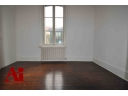 Charmant Appartement T3