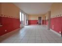 Appartement proche Troyes