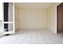 APPARTEMENT F1 PROCHE LYCEE